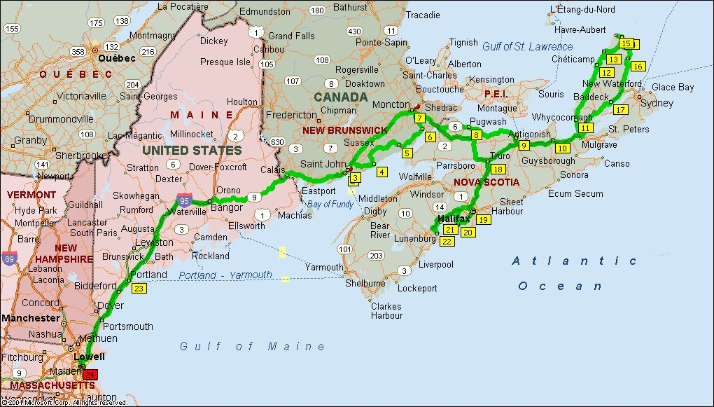 maine lighthouse map with Nova on Tolls as well 4204048020 in addition Nc besides Lighthouse And National Park Tour likewise Visit.