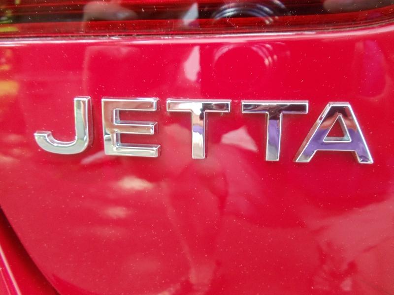 2009 Jetta Tdi Engine Photograph By Brad Pretzer